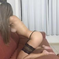 sua_devassa_sexy