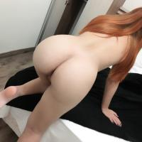 sexdarkcp