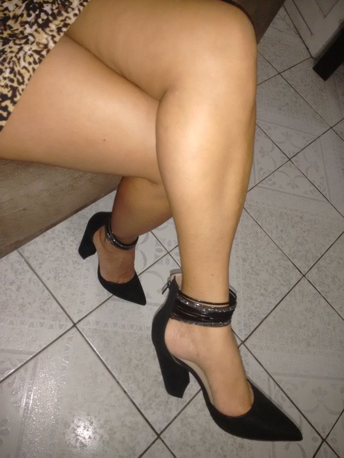 Swingers in alvadore or