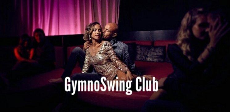 sex log clube swing