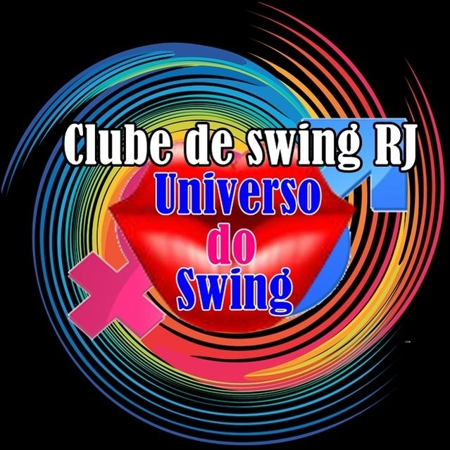clube de swing www conviviocm pt faro