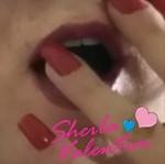 shevalcd