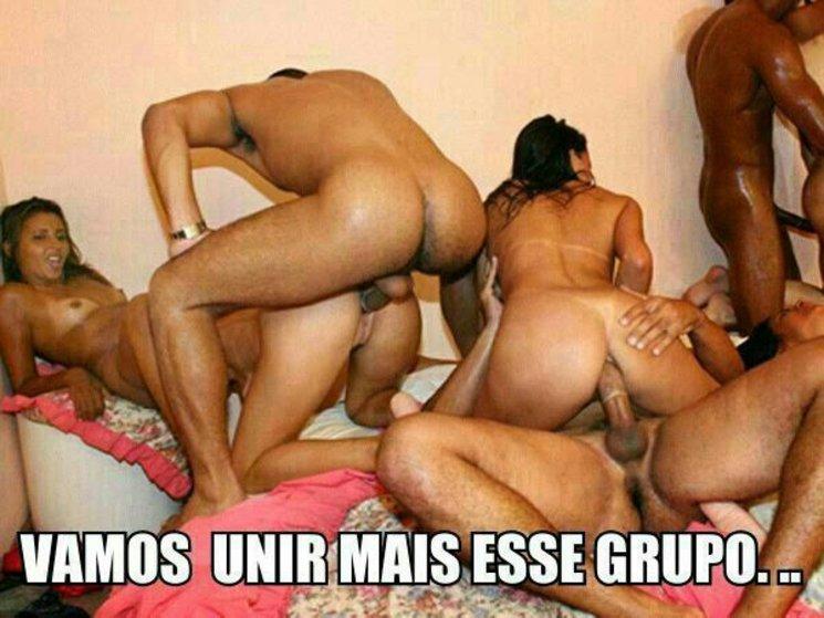 encontros portugal sexo em grupo