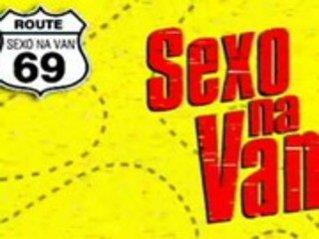 sexo na van chat de namoro